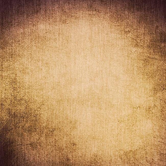 搜图中国 广告背景 > 海报背景图  磨砂 做旧 质感 纹理 渐变 黄色