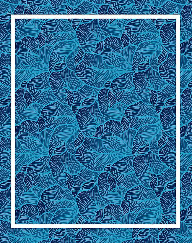搜图中国提供独家原创矢量欧式蓝色质感底纹背景素材下载,此素材图片