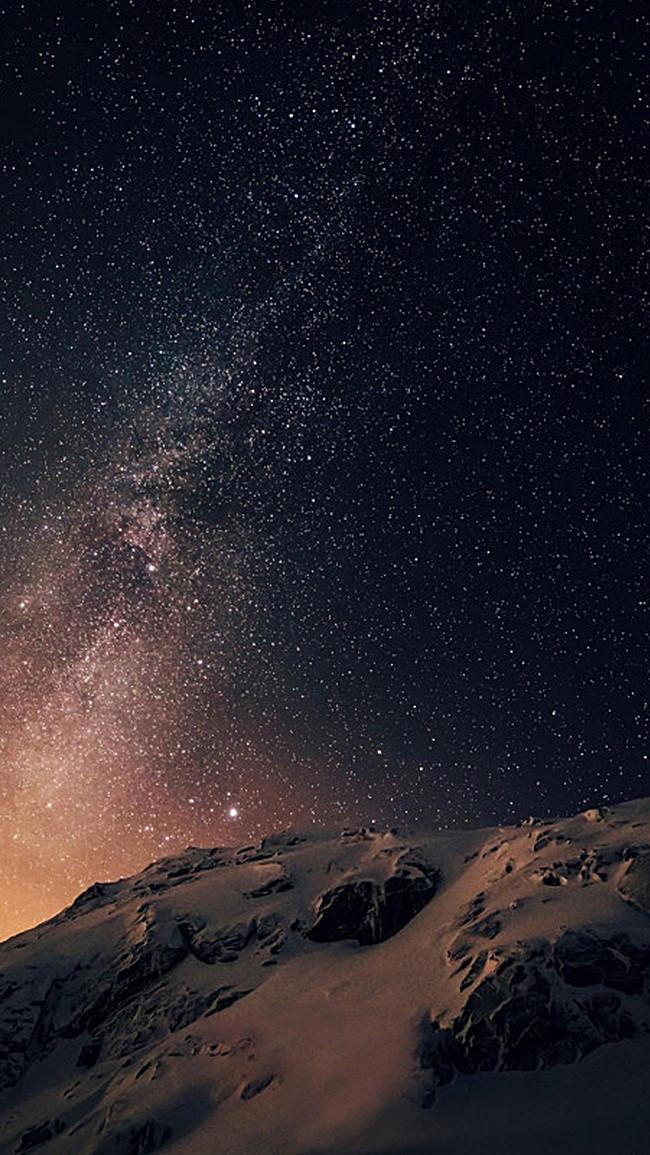 搜图中国提供独家原创夜晚风景h5背景元素下载,此素材图片已被下载2次
