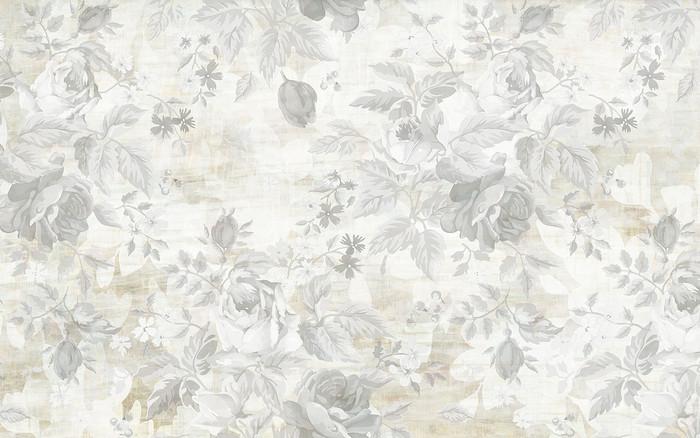 搜图中国提供独家原创欧式油画花卉背景墙设计下载,此素材图片已被