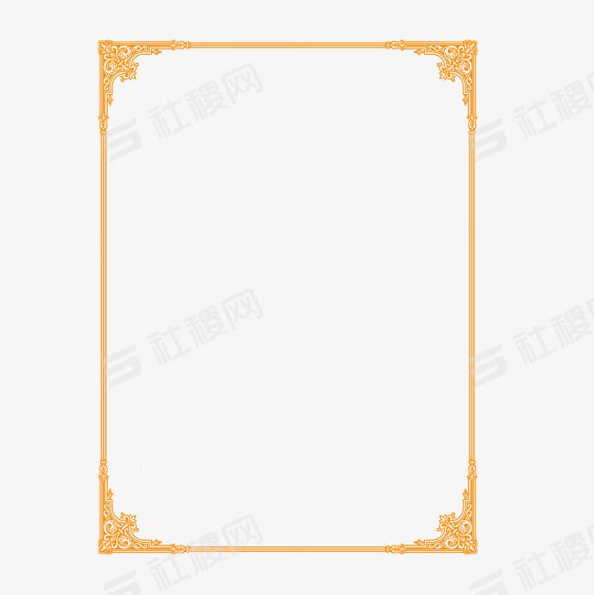 搜图中国提供独家原创火花新年边框背景海报设计下载,此素材图片已被