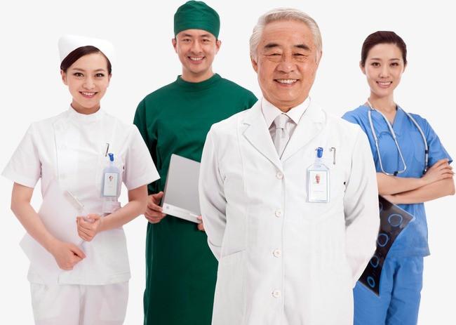搜图中国提供独家原创医生团队下载,此素材图片已被下载387次,被收藏