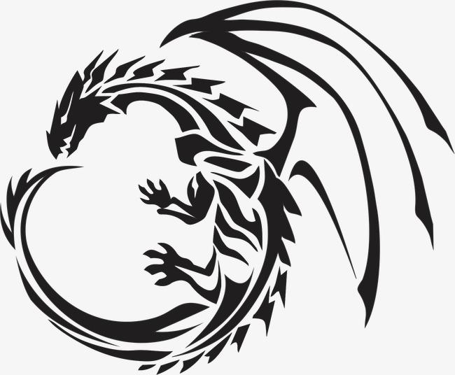 搜图中国提供独家原创龙纹身花纹下载,此素材图片已被下载313次,被
