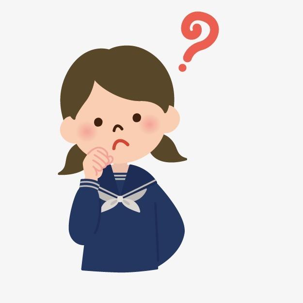 搜图中国提供独家原创白领手绘人物图片 卡通可爱小女孩下载,此素材