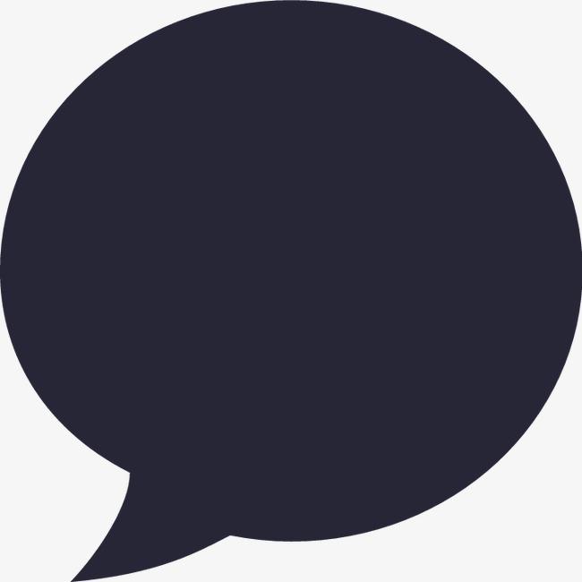 对话气泡韩式装修设计图片