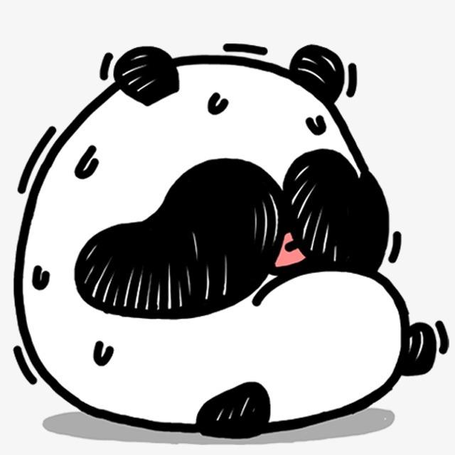 搜图中国提供独家原创小熊猫下载,此素材图片已被下载16次,被收藏3次.