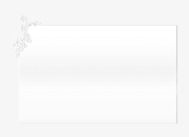 搜图中国 元素 >白色边框  欧式  花纹  白色边框 【本作品下载内容为
