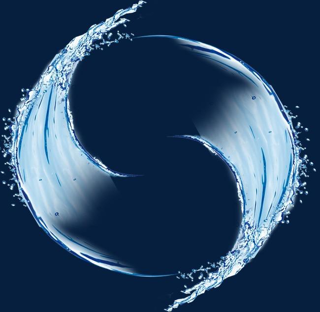 水环 水波纹图片免抠png素材免费下载,图片编号_搜图
