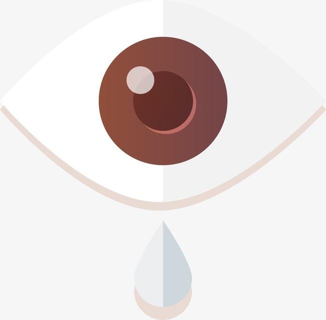 搜图中国提供独家原创流泪的眼睛下载,此素材图片已被下载6次,被收藏0