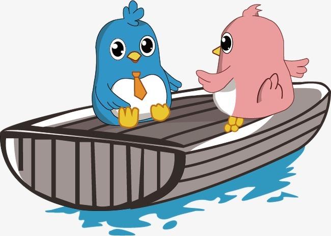 搜图中国 元素 >友谊的小船矢量图  矢量图 友谊的小船 绘制 矢量图