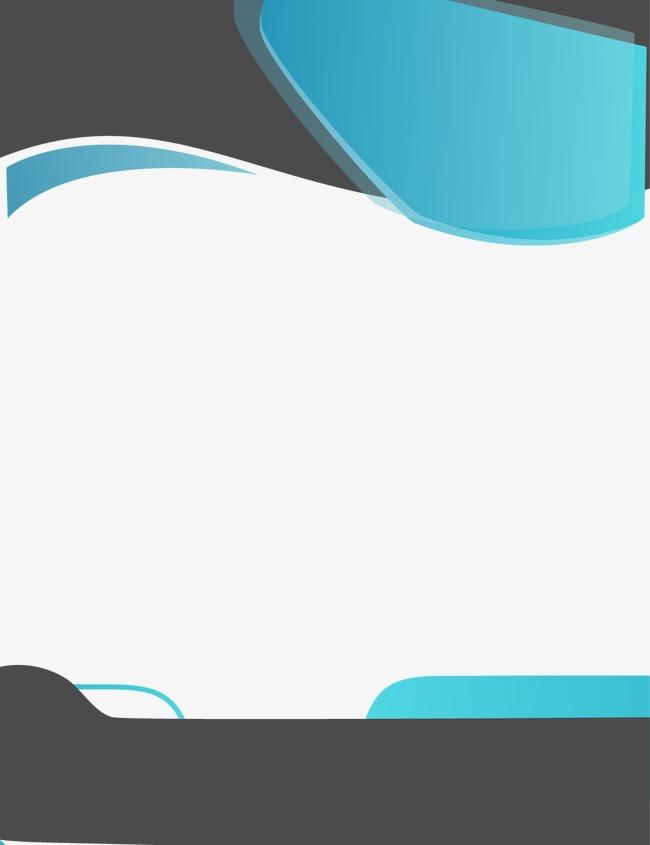 搜图中国提供独家原创简洁商务背景边框下载,此素材图片已被下载4次