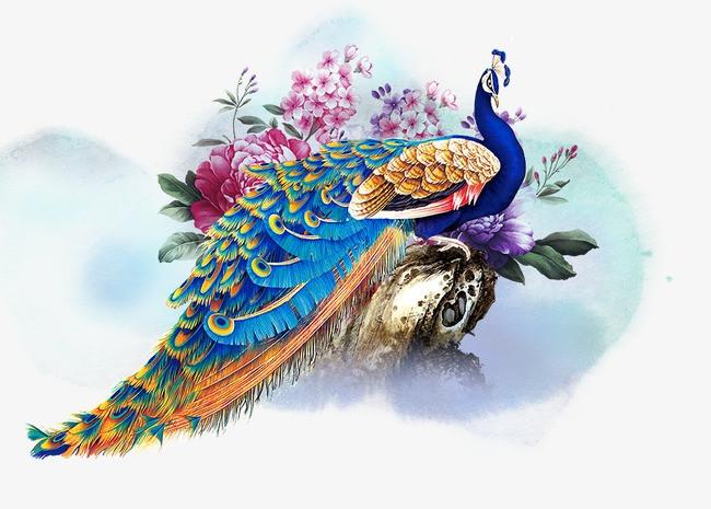 搜图中国提供独家原创孔雀下载,此素材图片已被下载21次,被收藏9次.