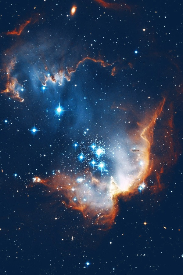 科幻星系星空图片免抠png素材免费下载,图片编号_搜图