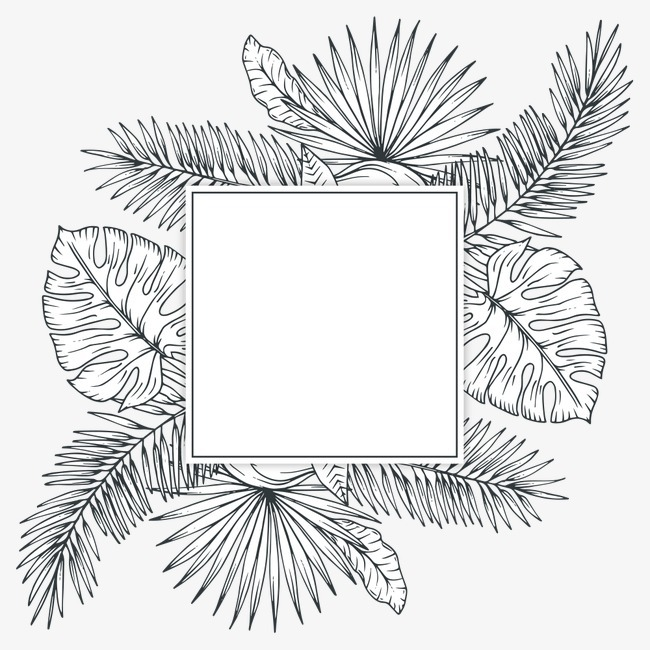 搜图中国提供优质高清原创设计素材免费下载,热带植物主要针对元素所制作上传 看到本作品,你可能还会对热带植物 花草 植物 热带 热带花草 热带花 热带元素 花朵素材感兴趣。 【本作品下载内容为: 热带植物模板】,其他内容仅为参考,如需印刷成实物请先认真校稿,避免造成不必要的经济损失。