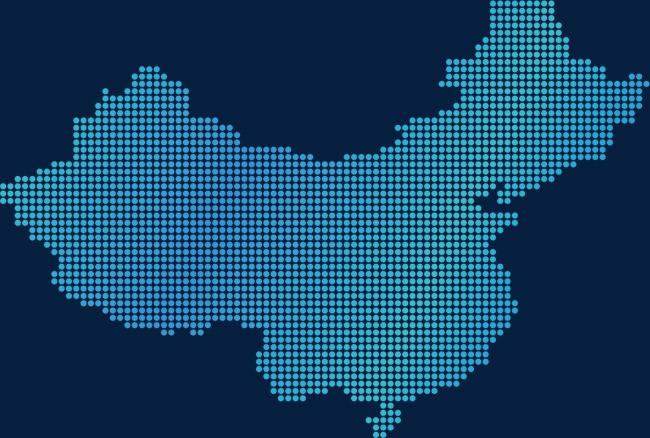 中国地图矢量素材图片免抠png素材免费下载,图片编号