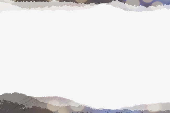 搜图中国提供独家原创水墨山水边框下载,此素材图片已被下载59次,被收