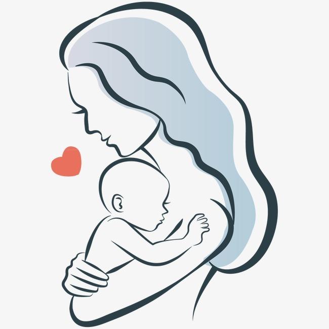 搜图中国提供独家原创母婴矢量插画下载,此素材图片已被下载191次,被