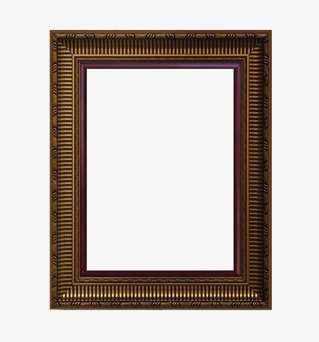 搜图中国提供独家原创欧式复古纹理相框下载,此素材图片已被下载5次