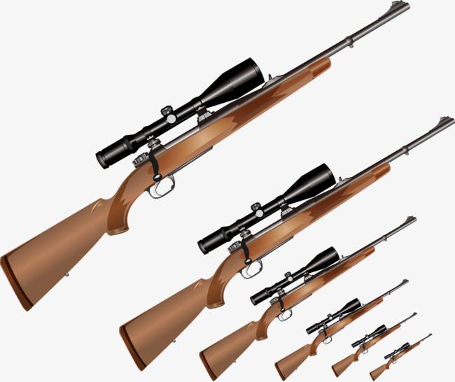 搜图中国提供独家原创矢量图枪下载,此素材图片已被下载3次,被收藏0次