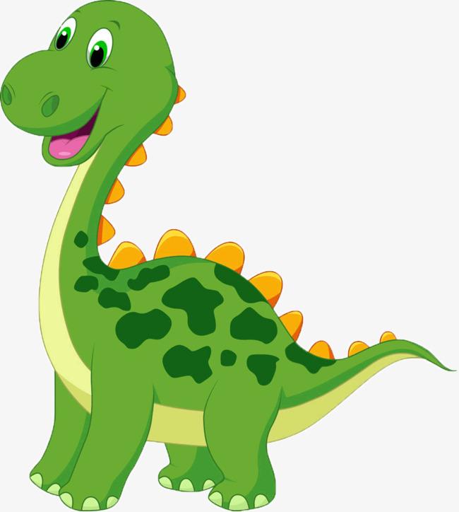 搜图中国提供独家原创深绿色斑点恐龙下载,此素材图片已被下载1次,被