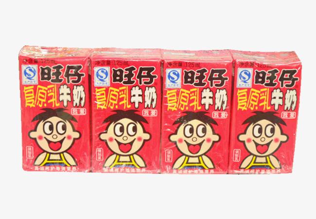 搜图中国提供独家原创旺仔牛奶下载,此素材图片已被下载19次,被收藏1