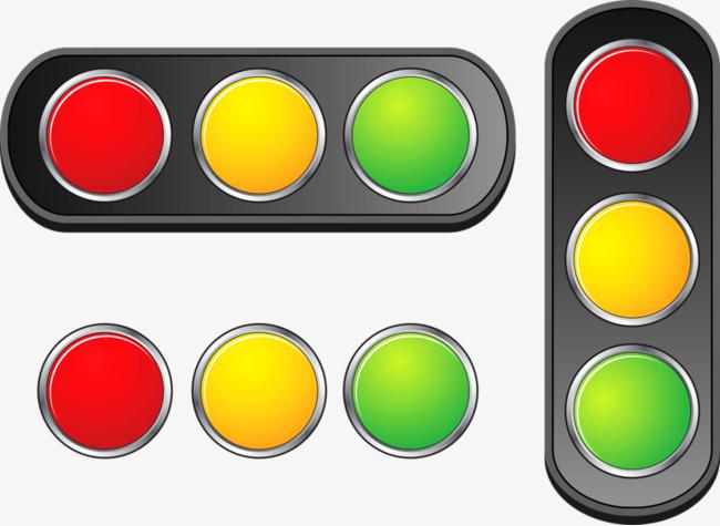 搜图中国提供独家原创路口红绿灯下载,此素材图片已被下载21次,被收藏