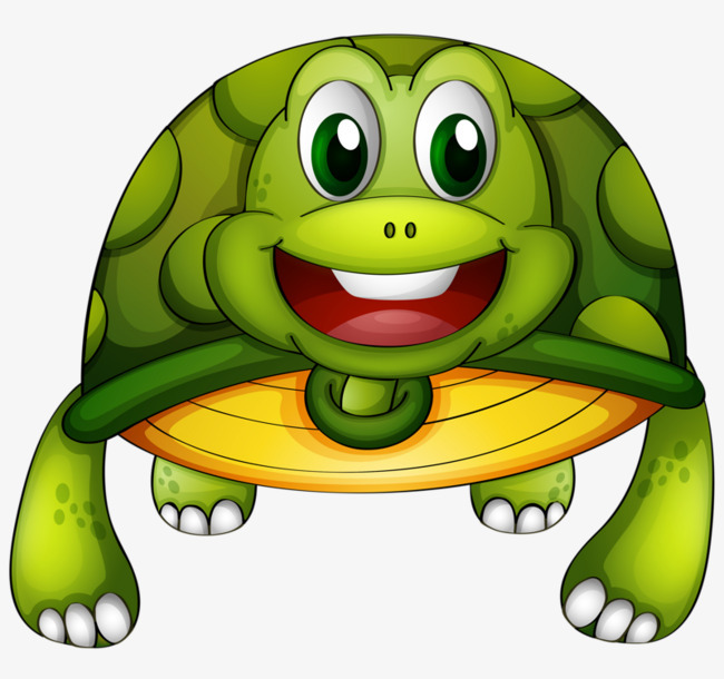 搜图中国提供独家原创忍者神龟下载,此素材图片已被下载3次,被收藏0次图片
