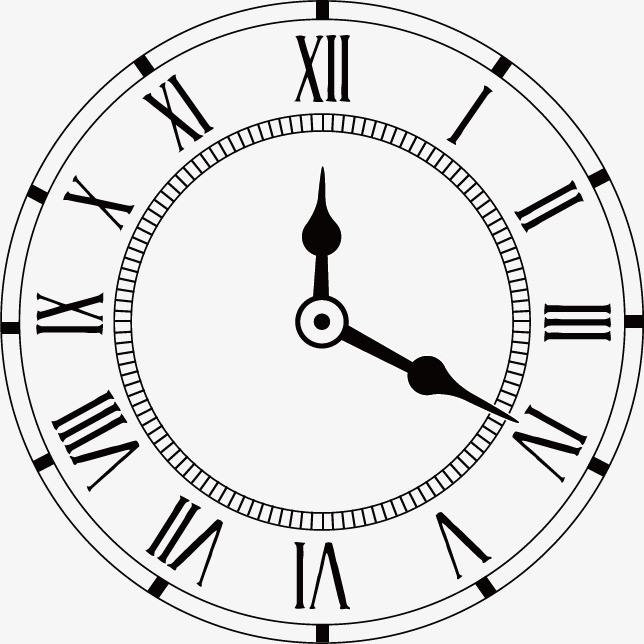 搜图中国提供独家原创钟表背景矢量图下载,此素材图片已被下载31次,被