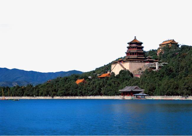 搜图中国提供独家原创名胜古迹风景图片下载,此素材图片已被下载1次