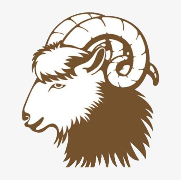搜图中国提供独家原创带羊头的标志下载,此素材图片已被下载14次,被