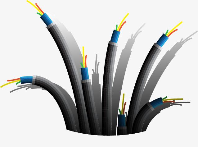 搜图中国提供独家原创矢量线缆下载,此素材图片已被下载8次,被收藏2