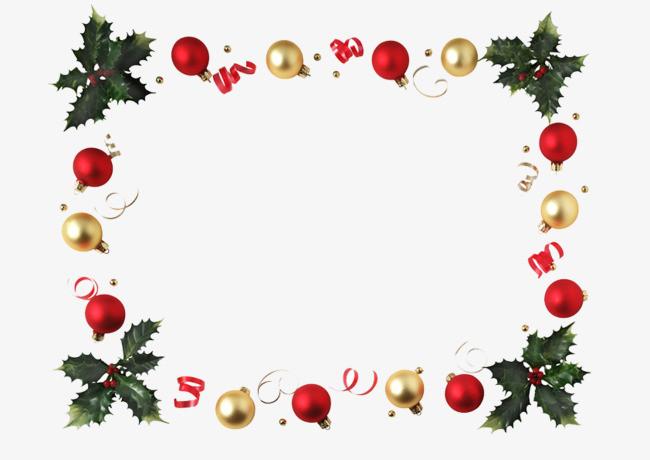搜图中国提供独家原创圣诞边框下载,此素材图片已被下载41次,被收藏4