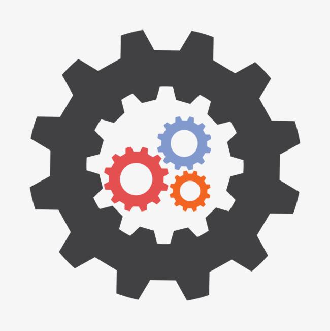 搜图中国提供独家原创机械齿轮矢量素材下载,此素材图片已被下载54次
