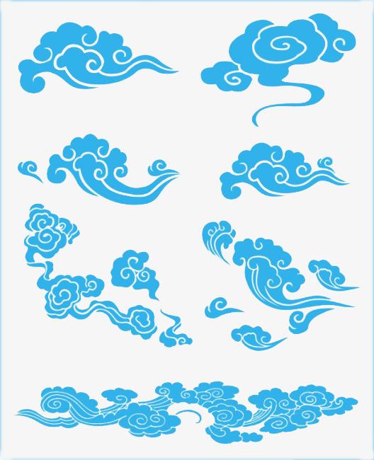 搜图中国提供独家原创古典云纹素材下载,此素材图片已被下载39次,被