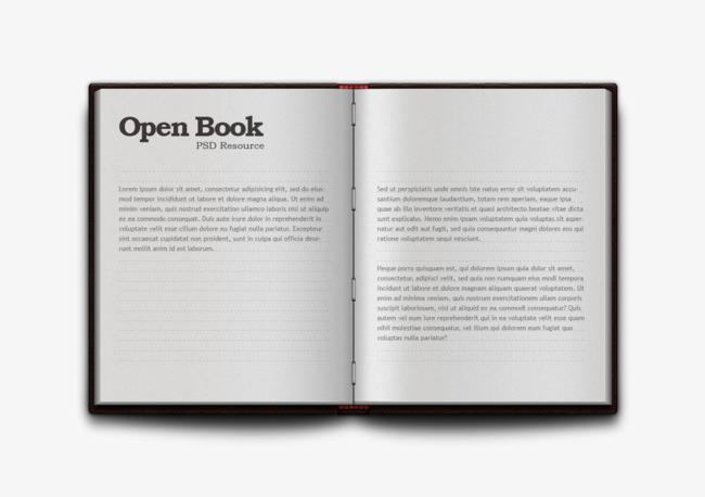 搜图中国提供独家原创翻开的书本素材下载,此素材图片已被下载48次,被