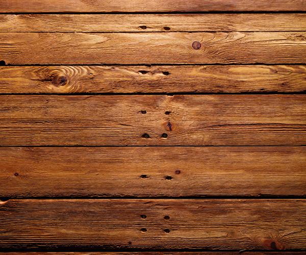 红色旧木板背景图片素材下载 红色旧木板背景图片 木纹纹理 木质纹理