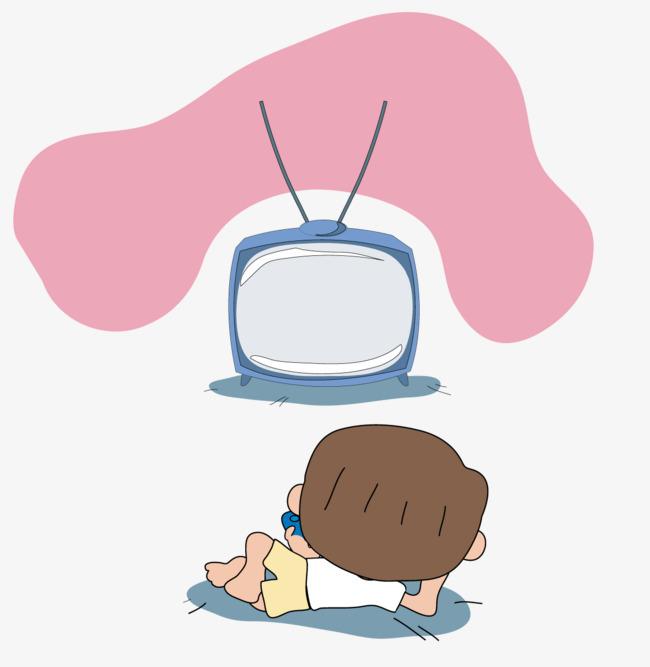 搜图中国提供独家原创看电视的小孩下载,此素材图片已被下载13次,被