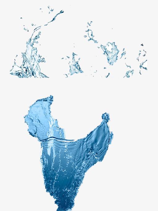 搜图中国提供优质高清原创设计素材免费下载,环保素材珍惜水资源主要针对元素所制作上传 看到本作品,你可能还会对水 素材 环保 水珠 白色素材感兴趣。 【本作品下载内容为: 环保素材珍惜水资源模板】,其他内容仅为参考,如需印刷成实物请先认真校稿,避免造成不必要的经济损失。