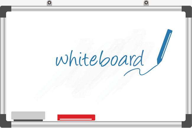 搜图中国提供独家原创手绘白板下载,此素材图片已被下载3次,被收藏0次图片