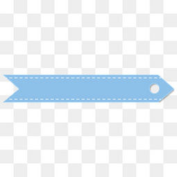 卡片 标签 书签  明信片 边框 线框