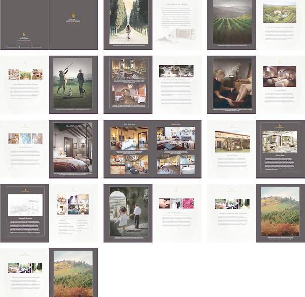 跟拍 版式设计 画册设计 画册 情侣 婚庆公司 邂逅 中国风 结婚 礼仪