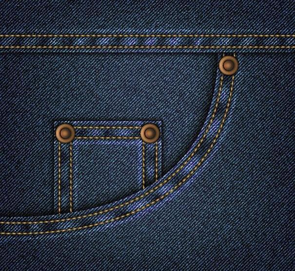 搜图中国提供独家原创牛仔裤布料素材下载,此素材图片已被下载265次